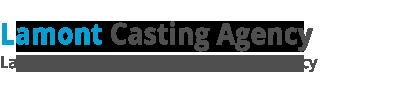 Lamont Casting Agency
