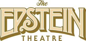 Epstein Theatre