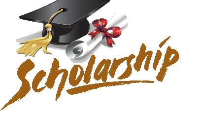 636263040606873271_mefgi-scholarship