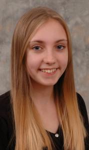Erin Clarke v 3