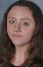 Praise for Kathryn McEvilly
